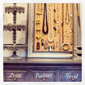 jewelry room 2b
