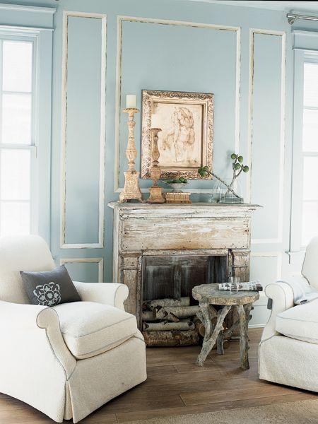Breath Of Fresh Air Interior Decorating Blog Bella B Home