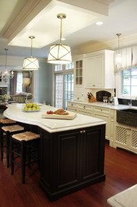 Sharon-McCormick-Design-682x1024