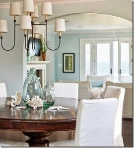 blue living and dining room_thumb[1]