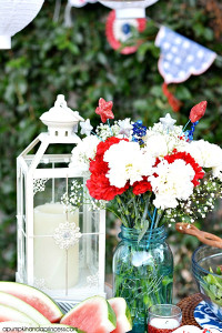 Fourth-of-July-Party-Decor