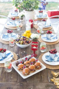 Fourth-of-July-Party-Ideas-12resized