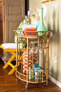 hayworth-bar-cart
