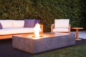 600-brown-jordan-fires-patio-furniture-miami-f
