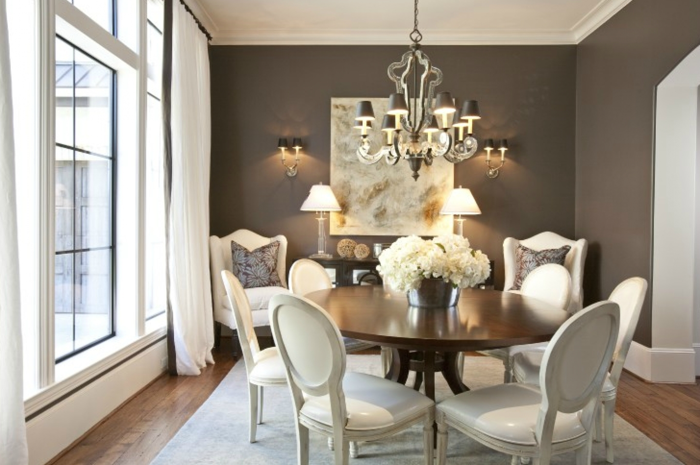 Dining Room Dining Room Dining Room Buffet Awesome With Image Of Dining Room
