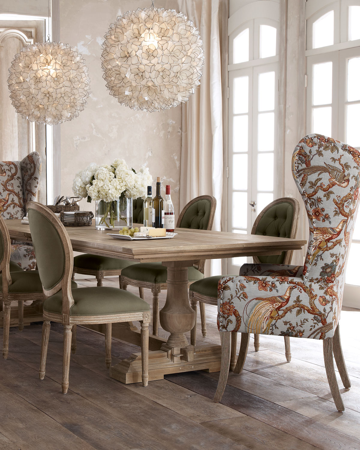 evelyn-dining-table-blanchett-side-chair-and-pheasant-host-chair