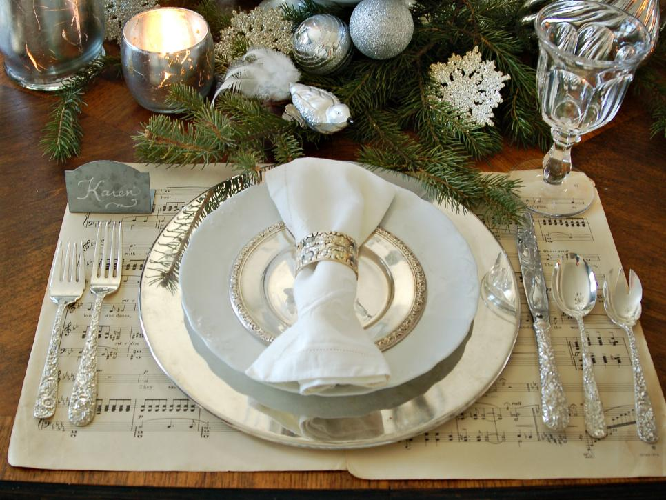 original_marian-parsons-white-silver-place-setting_s4x3-jpg-rend-hgtvcom-966-725