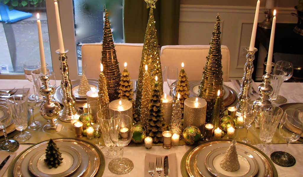 elegand-christmas-tablescape-home-designing