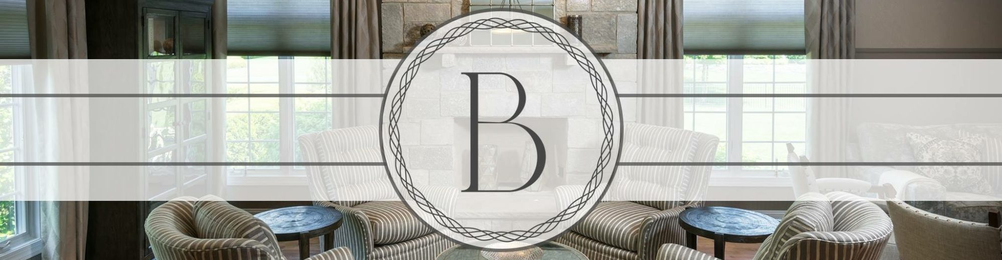 Interior Decorating Blog | Bella B Home
