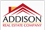 Addison Real Estate Company
