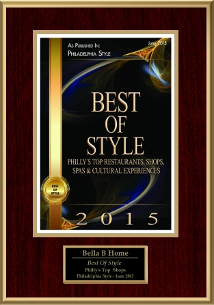 Best of Style 2015 | Philadelphia, PA